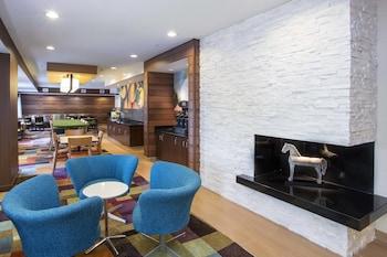 Bild vom Fairfield Inn & Suites Dayton South in Dayton