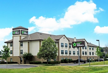 Picture of Extended Stay America - Columbus – NE I-270 in Columbus