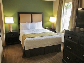 Nuotrauka: Extended Stay America - Richmond - W Broad St-Glenside-North, Ričmondas