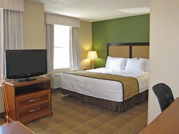 Picture of Extended Stay America - Richmond - W Broad St-Glenside-North in Richmond