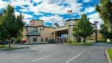 Book this Parking available Hotel in Pendleton