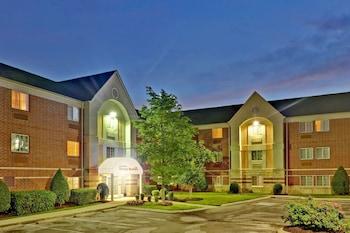 Foto Sonesta Simply Suites Nashville di Brentwood