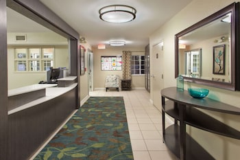 Picture of Sonesta Simply Suites Oklahoma City in Oklahoma City