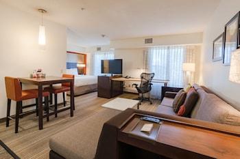 תמונה של Residence Inn by Marriott Carlsbad בקרלסבד