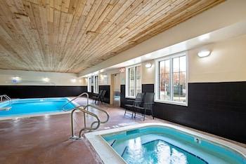 Image de La Quinta Inn & Suites by Wyndham Lexington South / Hamburg à Lexington