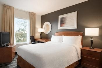 תמונה של Towneplace Suites by Marriott Boca Raton בבוקה רטון
