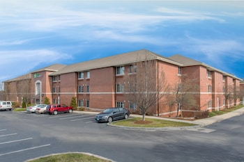 Bild vom Extended Stay America - Boston - Waltham - 32 4th Ave in Waltham