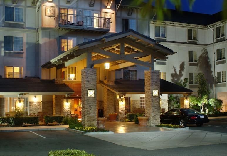 Larkspur Landing Roseville - An All-Suite Hotel, רוזוויל