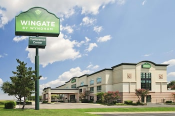 Picture of Wingate by Wyndham - Round Rock in Round Rock