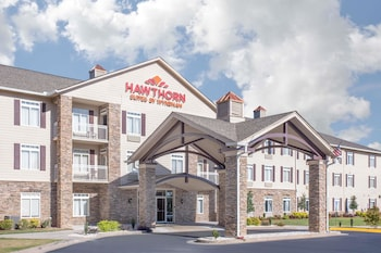 Picture of Hawthorn Suites Conyers in Conyers