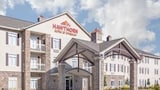 Book this Gym Hotel in Conyers