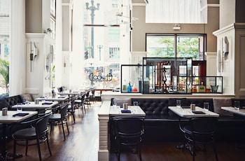 Image de Kimpton Burnham Hotel à Chicago