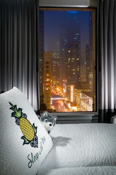 Picture of Staypineapple, An Iconic Hotel, The Loop in Chicago