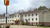 Fayetteville hotel photo