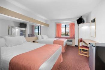 Viime hetken hotellitarjoukset – Gallup