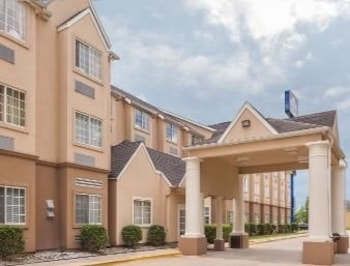 Picture of Microtel Inn & Suites by Wyndham Scott/Lafayette in Scott