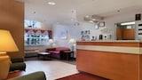 Seneca Falls hotel photo