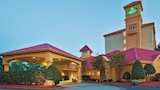 Picture of La Quinta Inn & Suites Winston - Salem in Winston-Salem