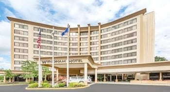 Picture of Wyndham Philadelphia-Mount Laurel in Mount Laurel