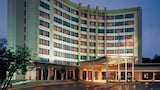 Choose This Mid-Range Hotel in Mount Laurel