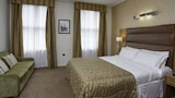 Picture of Best Western The Cromwell in London