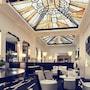蒙馬特巴黎歌劇院美居酒店