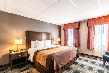 Wondrous Top 10 Cheap Hotels In Washington From 31 Night Hotels Com Download Free Architecture Designs Rallybritishbridgeorg