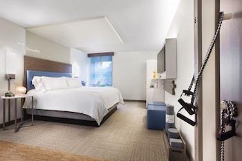Hotellitarjoukset – Rockville