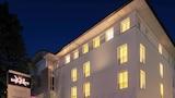 Image de Mercure Salzburg City à Salzbourg