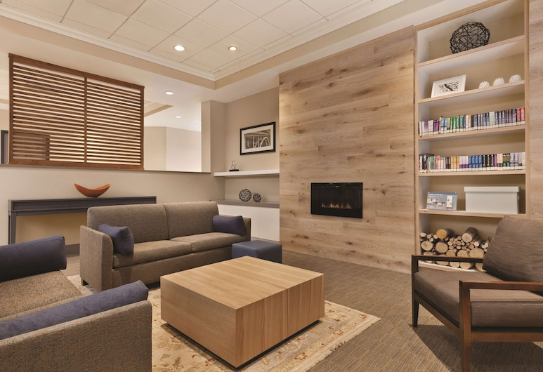 Country Inn & Suites by Radisson, Seattle-Bothell, WA, Bothell