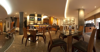 Picture of El Dorado Hotel in Cuenca