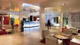 Picture of ibis Styles Avignon Sud in Avignon