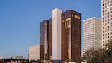 Hotel unweit  in Houston,USA,Hotelbuchung