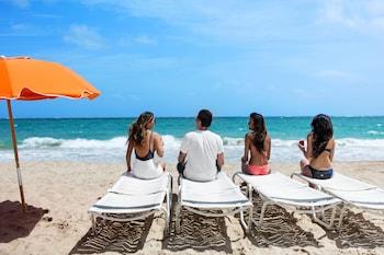 Bild vom DoubleTree by Hilton San Juan in San Juan