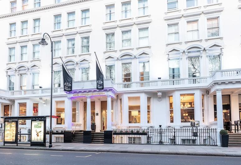 Melia London Kensington a Melia Collection Hotel, London