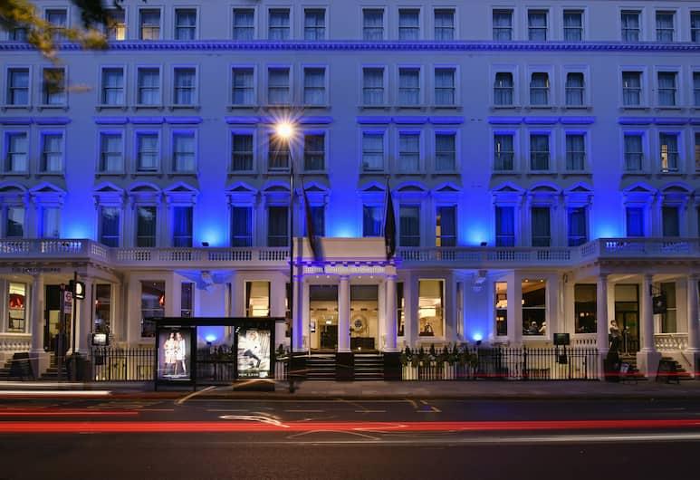 هوتل لندن كنسينغتون مانيدجد باي ميليا, لندن, في المنطقة الخارجية