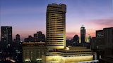 Choose This Five Star Hotel In Bangkok