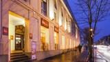 Hotel unweit  in Versailles,Frankreich,Hotelbuchung