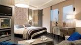 Hotel Digione - Vacanze a Digione, Albergo Digione
