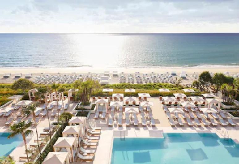 Four Seasons Resort Palm Beach, Palm Beach