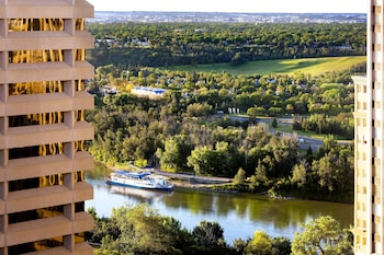 Picture of The Westin Edmonton in Edmonton