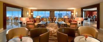 Fotografia hotela (Grand Hyatt Dubai) v meste Dubaj