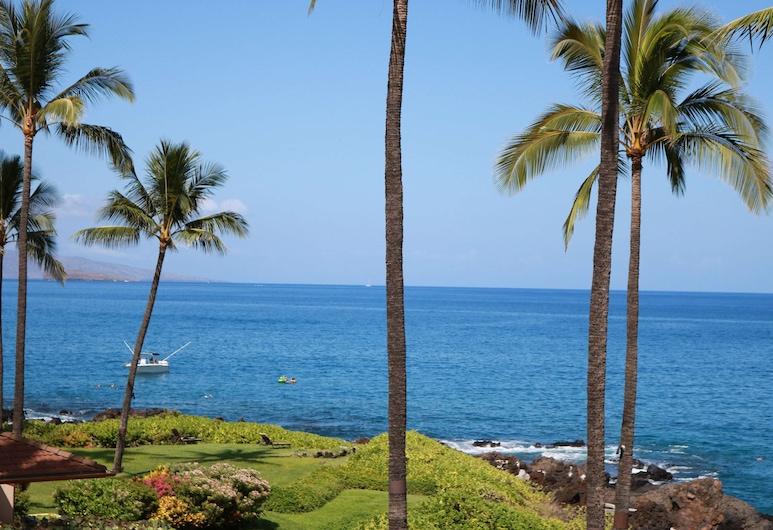 Makena Surf, A Destination Residence, Kihei, Chambre