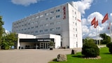 Book this hotel near  in Glostrup