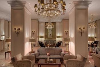 Bild vom Hotel Koenigshof in München