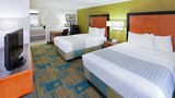 Foto do La Quinta Inn New Orleans - Slidell em Slidell