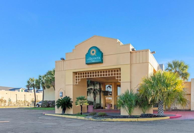 La Quinta Inn by Wyndham New Orleans Slidell, Slidell, Fachada del hotel