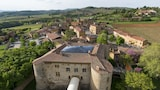 Reserve this hotel in Bagnols, France