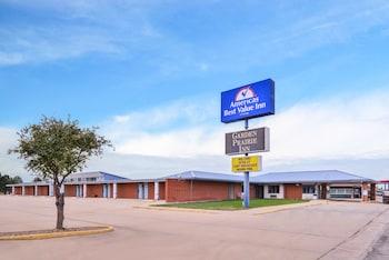 Picture of Americas Best Value Inn in Ellsworth