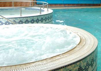 印威內斯印威內斯吉瑞斯酒店的圖片